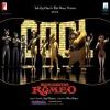 roadside romeo song Music 360x640