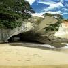 Rocky Beach T-Mobile 320x480
