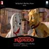 romeo and laila Movies 360x640