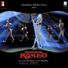 romeo laila  picture Movies 360x640