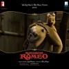 romeo movie Movies 360x640