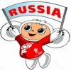 Russia cartoon 176x220 176x220