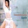 Sambhavna Seth Bollywood 400x300
