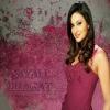 Sayali Bhagat Bollywood 400x300