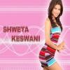 Shewta Keswani Bollywood 400x300