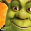 Shrek 2 The Game 320x240 320x240