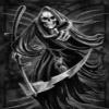 skull man pics 176x220 176x220