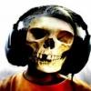 skull music Nature 176x220