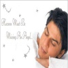 Sleepy Shahrukh Bollywood 400x300