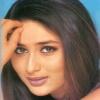 Smile Kareena Bollywood 400x300