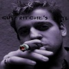 smoking man 176x220 176x220