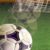 soccer kick Pics Sports 176x220