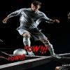 soccer running Sports 320x480