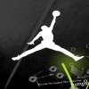 soccer wallpapers Sports 240x320