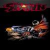 spawn batman Movies 360x640