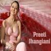 Spicy Preeti Jhangiani Bollywood 400x300