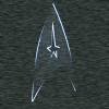 Startrek Logo 320x240 320x240