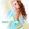 Stylish Amisha Bollywood 400x300