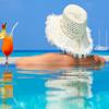 Summer  holiday Holiday 1920 x 12