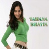 Tamana Bhatia Bollywood 400x300