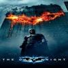 the dark knight batman picture Movies 360x640