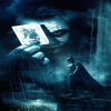 the dark knight joker card Movies 360x640