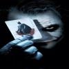 the dark knight joker Movies 360x640