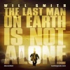 the last man on earth is not alone Poster Movies 320x480