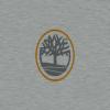 Timberland Logo 320x240 320x240