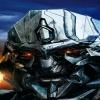 transformer 2 movie Movies 360x640