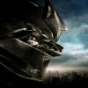 transformer 2 Picture Movies 360x640
