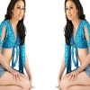 Twin Preeti Bollywood 400x300