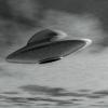 UFO Spaceship 320x240 320x240