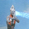 Ultraman Cartoon 320x240 320x240