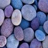 Water Stone 320x240 320x240