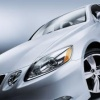 white car wallpaper Cars 176x220