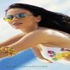 yana gupta picture Bollywood 360x640