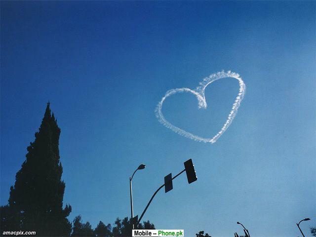 smoke_heart_in_sky_t_mobile_mobile_wallpaper.jpg
