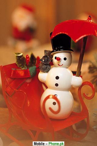 snowman_holiday_mobile_wallpaper.jpg