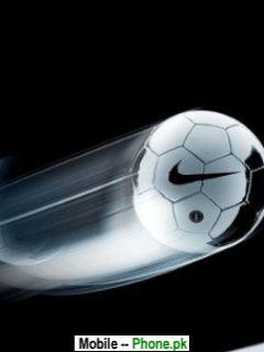 soccer_ball_sports_mobile_wallpaper.jpg