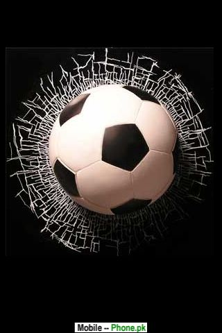 soccer_in_spider_web_sports_mobile_wallpaper.jpg