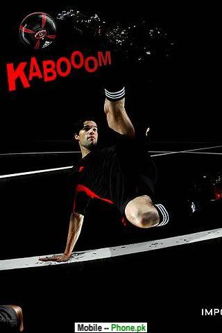 soccer_kaboom_sports_mobile_wallpaper.jpg