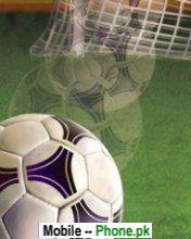 soccer_kick_pics_sports_mobile_wallpaper.jpg