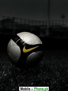 soccer_nike_logo_wallpaper_sports_mobile_wallpaper.jpg