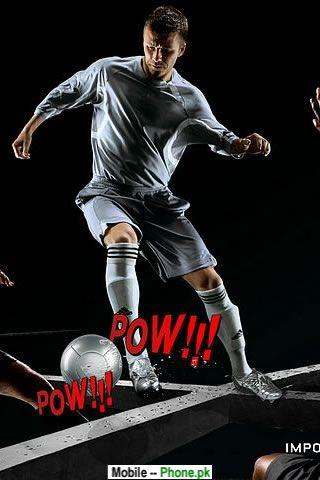 soccer_running_sports_mobile_wallpaper.jpg