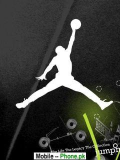 soccer_wallpapers_sports_mobile_wallpaper.jpg
