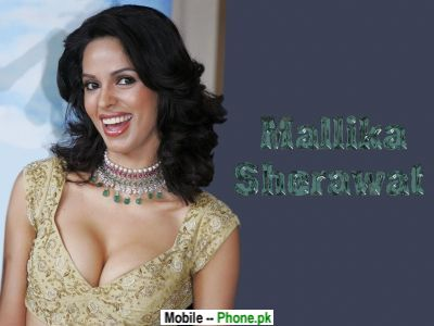Malika sherawat sexy poron video