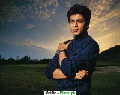 srk_shah_rukh_khan_bollywood_mobile_wallpaper.jpg