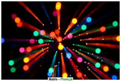 wallpapers stars. Star color Wallpaper for
