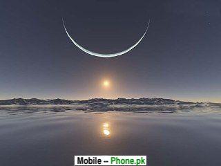 sunset_moon_320x240_mobile_wallpaper.jpg